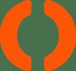 orange-brackets
