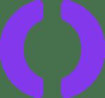 purple-brackets