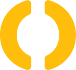 yellow-brackets
