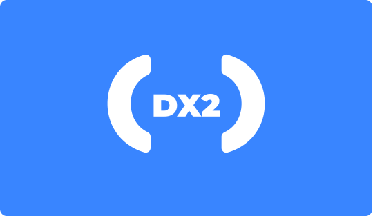 DX2 Panel